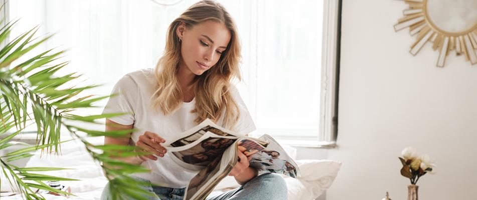 Magazin | Parfümerie Wiedemann