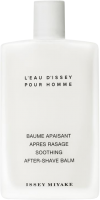 Issey Miyake L'Eau d'Issey pour Homme Soothing After Shave Balm