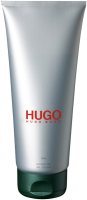 Hugo - Hugo Boss Man Shower Gel
