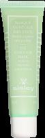 Sisley Masque Contour des Yeux
