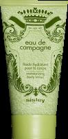 Sisley Eau de Campagne Fluide Hydratant