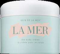 La Mer Soin de la Mer The Body Crème