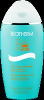 Biotherm Sun After Lait Rehydratant