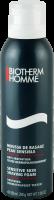 Biotherm Homme Mousse de Rasage PS