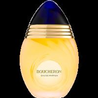 Boucheron E.d.P. Nat. Spray