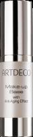 Artdeco Make-up Base