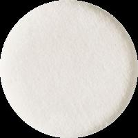 Artdeco Puderquaste für Compact Powder Rund