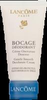 Lancôme Bocage Déodorant Crème
