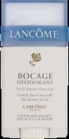 Lancôme Bocage Déodorant Stick