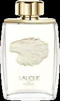 Lalique Lion Pour Homme E.d.P. Nat. Spray