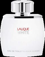 Lalique White E.d.T. Nat. Spray