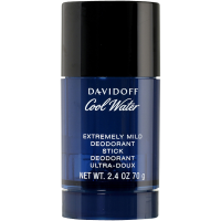 Davidoff Cool Water Deodorant Stick Extremly Mild