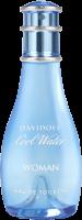 Davidoff Cool Water Woman E.d.T. Nat. Spray