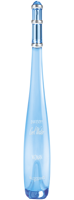 Davidoff Cool Water Woman Deodorant Nat. Spray