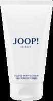 Joop! Le Bain Velvet Body Lotion