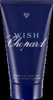 Chopard Wish Body Lotion