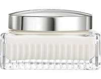 Chloé Perfumed Body Cream