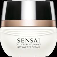 Sensai Cellular Performance Lifting Eye Cream