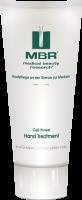 MBR BioChange Anti-Ageing Hand Treatment