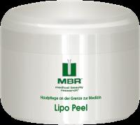 MBR BioChange Anti-Ageing Lipo Peel