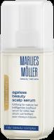 Marlies Möller Specialists Ageless Beauty Scalp Serum