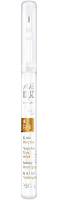 Annemarie Börlind Seide Natural Hair Care Intensiv Sprühpflege