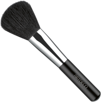 Artdeco Pure Minerals Powder Brush Premium Quality