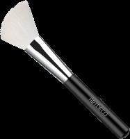 Artdeco Pure Minerals Blusher Brush Premium Quality