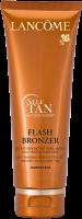 Lancôme Flash Bronzer Gel Jambes