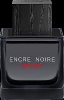 Lalique Encre Noire Sport E.d.T. Nat. Spray