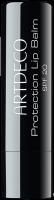 Artdeco Protection Lip Balm SPF 20