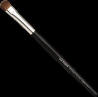 Da Vinci Basic Blender/Lidschattenpinsel