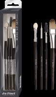 Da Vinci Basic Make-Up Set