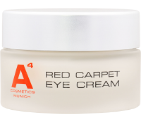 A4 Cosmetics Red Carpet Eye Cream