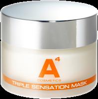 A4 Cosmetics Triple Sensation Mask