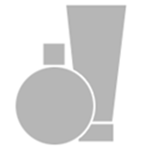 Hair Doctor Silver Shampoo