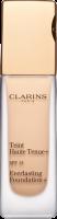 Clarins Teint Haute Tenue+  SPF 15