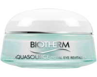 Biotherm Aquasource Total Eye Revitalizer