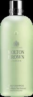 Molton Brown Daily Shampoo
