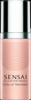 Sensai Cellular Performance Total Lip Treatment