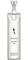Bvlgari Eau Parfumée Au Thé Blanc Shampoo & Shower Gel