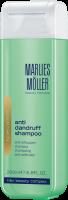 Marlies Möller Specialists Anti Dandruff Shampoo