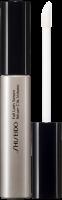 Shiseido Full Lash Serum