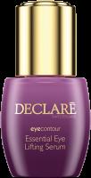 Declaré Eye Contour Essential Eye Lifting Serum