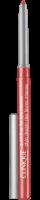 Clinique Quickliner for Lips Intense