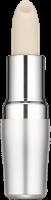 Shiseido Generic Skincare Protective Lip Conditioner