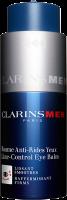 Clarins ClarinsMen Baume Anti-Rides Yeux