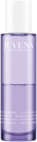 Juvena Pure Cleansing 2-Phase Instant Eye Make up Remover