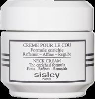 Sisley Crème pour le Cou