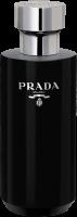 Prada L'Homme Prada Bath & Shower Gel
